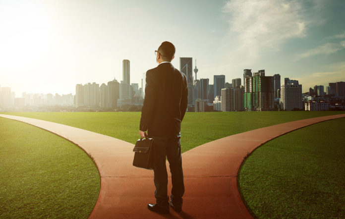 How To Start Your First Business With Excellent Plan Execution?