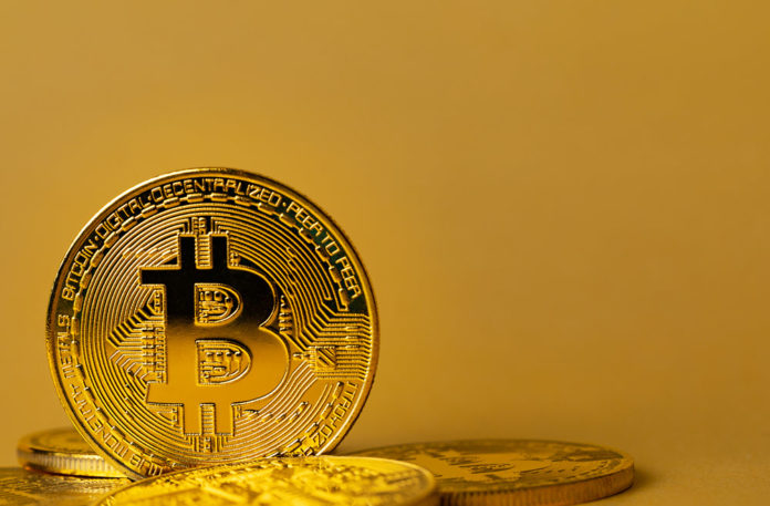 Important Tips When You Trade With Cryptocurrencies