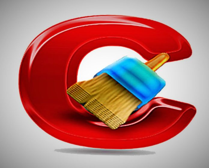 Why CCleaner Is Really Important Tool For Pc Cleanup?