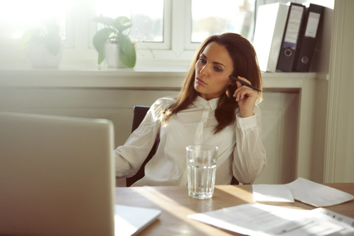 Why Taking A Break From Work Is Important Factor In Lifestyle?